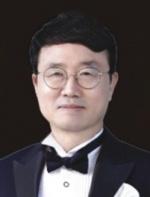 [새의자] 지은환 양양군 음악협회장