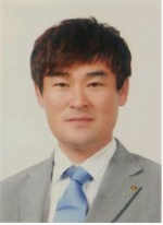 [새의자] 김종학 평창 진부로터리클럽 회장