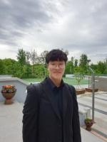 춘천 '트롬본 영재' 남건, 정몽구재단 장학생 선발
