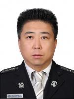 박권원 소방장 양양소방관상 선정