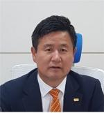 [새의자]안준태 대화라이온스클럽 회장