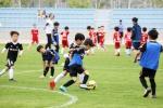 양양컵 리틀K리그 전국유소년축구대회