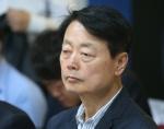 '막말 논란' 한선교, 한국당 사무총장직 사퇴