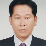 [새의자]손형순 동해 광희 라이온스 회장