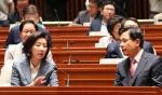 6월 국회, 결국 '반쪽' 개문발차…한국당 불참에 추경 '적신호'