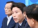 여야 4당, 한국당 뺀 6월국회 소집요구…20일 개문발차