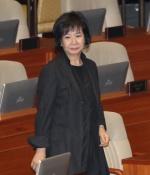 """검찰 """"손혜원, 도시재생사업 정보 파악해 부동산 차명매입"""""""