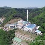 춘천 폐기물매립장 9년 뒤면 중단 위기…생활폐기물 50%줄이기