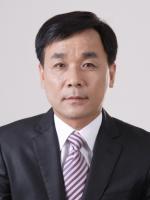 [새의자]전흥표  정선로타리클럽회장