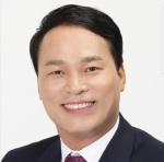 [새의자] 박기영 춘천 중앙라이온스클럽 회장