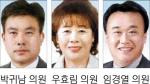 """[의회중계석] """"봄철 출하 농특산물 포장재 지원 대책 마련해야"""""""