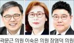 """[의회중계석]""""삼토페스티벌 명칭 변경 적극 검토"""""""
