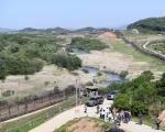 [강원도 평화생명 벨트를 만나다] 1. 철원 DMZ 평화의 길