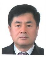 박영식 대표 국토부장관 표창