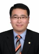 [새의자] 진종호  양양로터리클럽회장