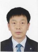 진경환  고한라이온스클럽회장