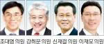"""[강릉시의회 중계석] """"강릉사랑상품권 가맹점 확대를"""""""