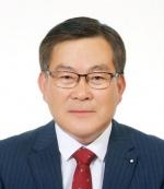 [새의자] 김주하  홍천 무궁화라이온스 회장