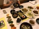 [최윤희의 로컬푸드 이야기] 건강에 좋은 뽕잎, 구수한 황태 만나 입안 가득 감칠맛
