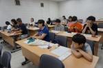 화천군자원봉사센터 정리수납 교육