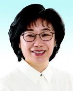 '속초시 청소년 노동인권 보호 조례' 제정