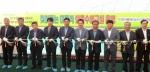 홍천 서석초 생존수영 교실 개장