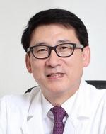 [새의자] 김홍주 근로복지공단 동해병원장