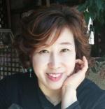 [새의자]박경임  홍천 한사랑라이온스회장