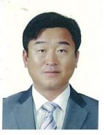 [새의자]김현종  평창 용평라이온스클럽 회장