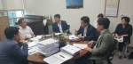 송기헌 의원 정신질환 범죄자 관리방안 논의