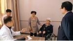 중국서 독립유공자 후손 대상 '사랑의 인술'