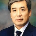 영월군 인사위원회 결과(4급 승진자)