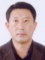 [명예퇴임] 김영기  평창군농업기술센터 소장