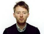 영국 록밴드 보컬 톰요크, 내달 19일 음반 출시
