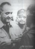 대한민국 베트남 참전날짜는 '1964년 9월' 아닌 '1963년 5월'