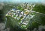 경제·관광 쉼 없는 동력 발굴 '100만 광역도시'로 한발 더