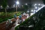 삼척 산악자전거대회