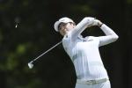 박성현, LPGA 투어 아칸소 챔피언십 우승…세계 1위 탈환