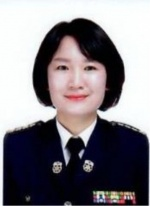 [새의자] 김기선  정선 고한여성의용소방대장
