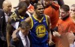 'NBA가 미쳤다'…FA 첫날만 역대 최고 3조5천억원 투자