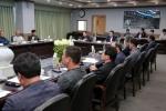 양구군 민관협치위 임시회