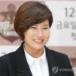 박세리·박성현·소렌스탐·쭈타누깐 등 9월 강원도서 샷 대결