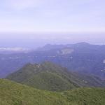 [강원도 평화생명 벨트를 만나다] 3. 강원생태평화 생물권보전지역