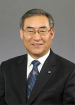 [새의자] 허대영 춘천지속가능발전협의회 공동대표