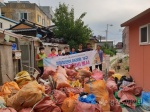 인제군 지역사회보장협의회 주거환경 정비활동