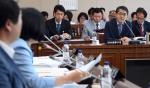 대표이사 공모 절차·투명성 논란 제도 개선 ' 한 목소리'