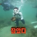 태국국립공원 'SBS 정글의 법칙, 멸종위기종 취식' 수사 요청