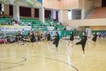 도지사배 생활체육 체조경연대회