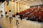 협동조합의 날 기념 영화상영회