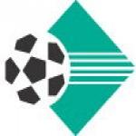2019 금강대기 전국 중학교 축구대회